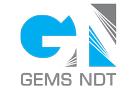 logo www.gems.cl
